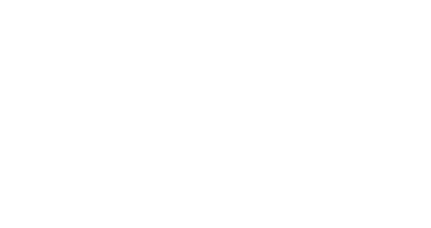 A&M Club Programs